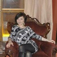 Катерина, 34 года, Овен, Санкт-Петербург