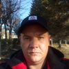 Nikolay, 36, Iskitim