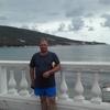 Вадим, 42, г.Шебекино