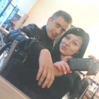 Юленька, 29 лет, Телец, Томск