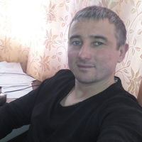 Владимир, 39 лет, Телец, Чита