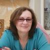 Svetlana, 55, г.Сороки