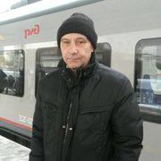 Андрей 59 Владимир