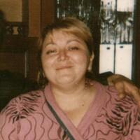Татьяна, 60 лет, Телец, Волгоград