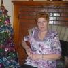 Татьяна, 60, г.Абинск