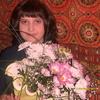 Катерина, 29, г.Северск