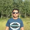 Akmal, 33, г.Гороховец