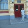Александр Арзамасцев, 80, г.Нижний Новгород