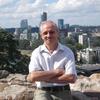 vladimir, 65, г.Вильнюс