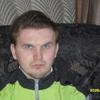 Игорь, 31, г.Никольск (Пензенская обл.)