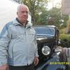 Лупашку Георгий Козмо, 66, г.Кишинёв