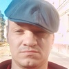 Роман, 39, г.Северодвинск