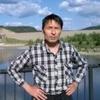 шам, 52, г.Салават