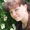 Yuliya, 30, Sherbakul