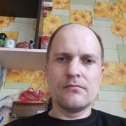 Иван 35 Петрозаводск