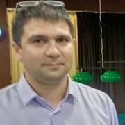 Андрей 34 Калуга