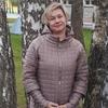Светлана, 46, г.Березники