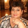 lyudmila, 60, г.Бруклин