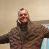 Егор Ваганов, 31, г.Ташкент