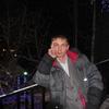 саня, 26, г.Ульяновск