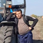 вовчик 33 Петропавловск