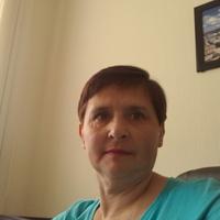 Венера, 62 года, Скорпион, Оренбург