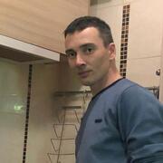 Сергей 34 Тверь