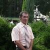 Gennadiy, 72, Sverdlovsk
