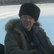Руслан 43 Красноярск