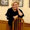 Vera, 59, Sevastopol