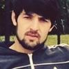 Abdula Guseynov, 32, Nevinnomyssk