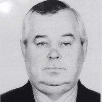 костя, 45 лет, Лев, Саратов