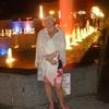 Александра, 63, г.Краснодар