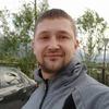 Alex, 35, г.Ташкент
