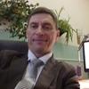 Андрей, 50, г.Нефтекамск