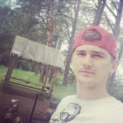 Алексей 32 Малоярославец
