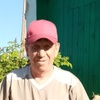 Viktor, 54, Shadrinsk