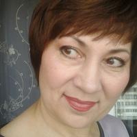 Калина, 56 лет, Рак, Екатеринбург