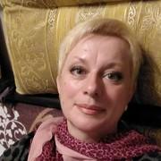 Татьяна 50 Борисов