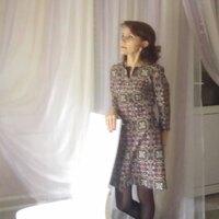 Галина, 51 год, Козерог, Краснодар