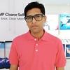 arif, 27, Ghaziabad
