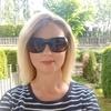 Svetlana, 43, Coquitlam