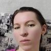 Tatyana, 41, Яранск