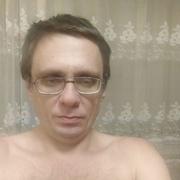 Александр 39 Энгельс