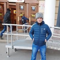 Альберт, 42 года, Дева, Санкт-Петербург