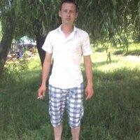 Grigori, 36 лет, Телец, Кишинёв