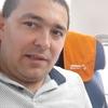Dejan, 33, г.Обнинск