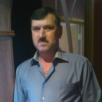 Владимир, 51 год, Скорпион, Курск