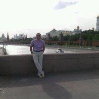 Sergei, 50 лет, Весы, Ростов-на-Дону