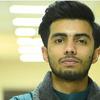 Abdul Hannan, 25, Beverly Hills